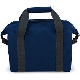 Kooler Bag 12pk