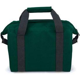 Kooler Bag 18pk for Marketing