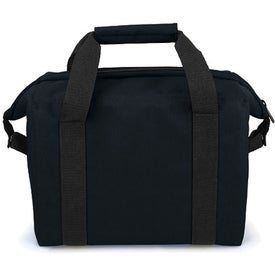 Kooler Bag 18pk for your School