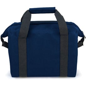 Kooler Bag 18pk Giveaways