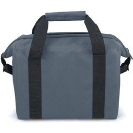 Company Kooler Bag 18pk