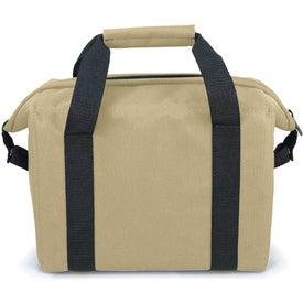 Kooler Bag 18pk for Your Organization