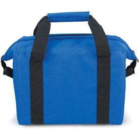 Kooler Bag 18pk for Promotion