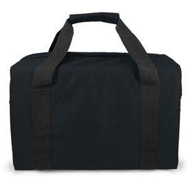 Branded Kooler Bag 24pk