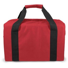 Kooler Bag 24pk for Promotion