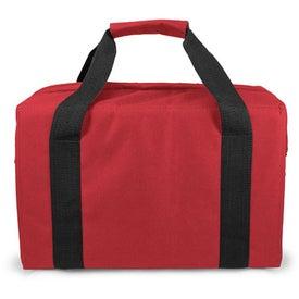 Kooler Bag 24pk for Promotion