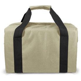 Promotional Kooler Bag 24pk