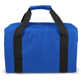 Kooler Bag 24pk with Your Logo