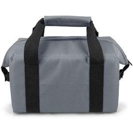 Promotional Kooler Bag 6pk
