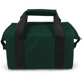 Kooler Bag 6pk for Your Company