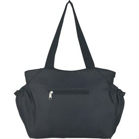 Kooler Tote Bag for Your Company
