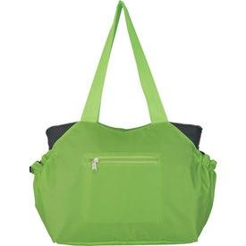 Kooler Tote Bag for Your Organization