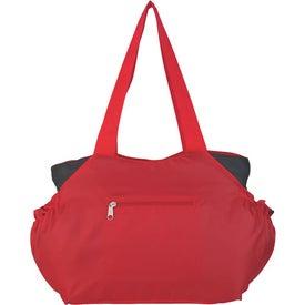 Kooler Tote Bag for Marketing