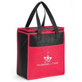 Koolie Carry-All Cooler for Your Church