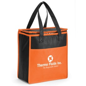 Koolie Carry-All Cooler for Your Organization