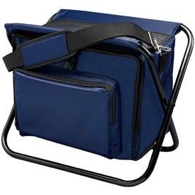Koozie Deluxe Chair Kooler for Your Church