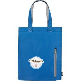 Koozie City Tote Kooler Giveaways