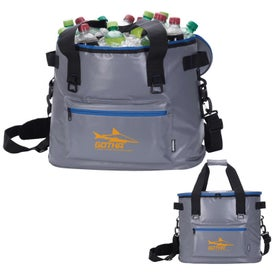 Koozie Olympus 36-Can Kooler (30 L)
