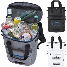 Koozie Olympus Kooler Backpack (26 L)