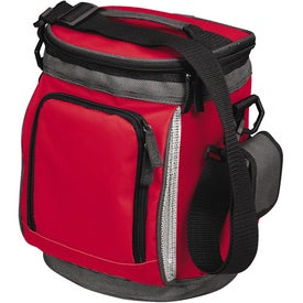 Koozie Sport Bag Kooler for Promotion