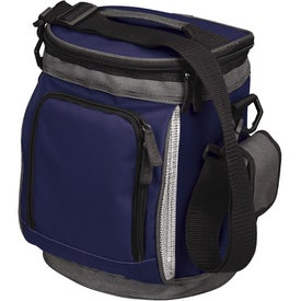 Koozie Sport Bag Kooler for Your Church