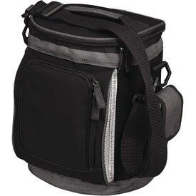 Koozie Sport Bag Kooler Branded with Your Logo