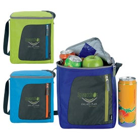KOOZIE Sporty 12-Pack Kooler