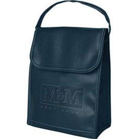 Company Lamis Lunch Bag