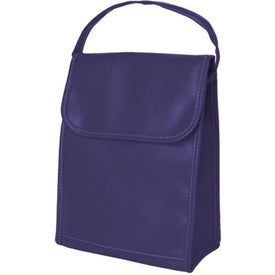 Lamis Lunch Bag