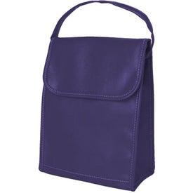 Lamis Lunch Bag