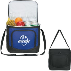Large Economy Kooler Bag