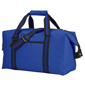 Large Carry All Travel Cooler Bag for Your Organization