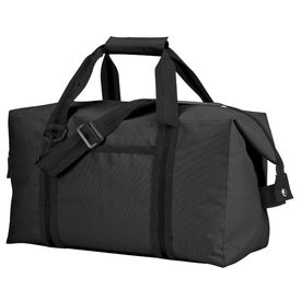 Large Carry All Travel Cooler Bag