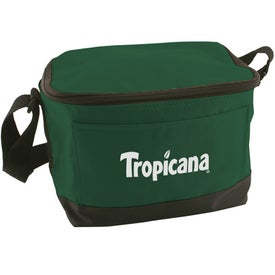 Custom Large Insulated Cooler Big For Two