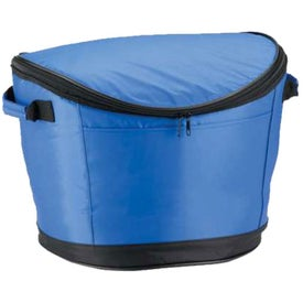 Lido Tub Cooler w/Lid for Your Organization