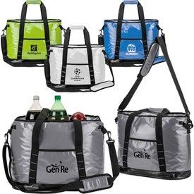 Lifestyle Cooler Bag