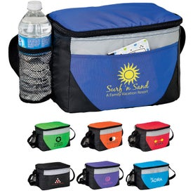 Lunch Bag Coolers