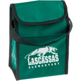 Customized Lunch Cooler Kit