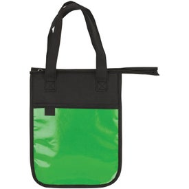 Lunch Sacks for Your Organization