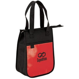 Lunch Sacks for Your Church