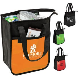 Promotional Lunch Sacks