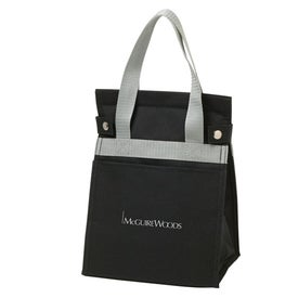 Lunch Tote for Promotion