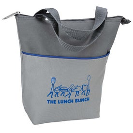 Lunch Bag Set with Storage Container for Your Church