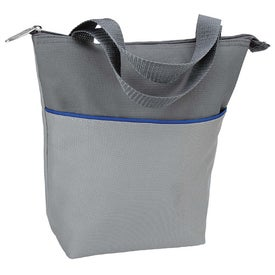 Promotional Lunch Bag Set with Storage Container