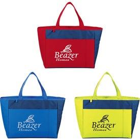 Main Event Cooler Bag