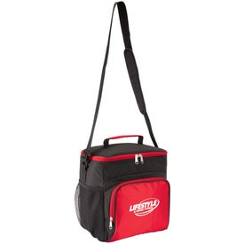 Mighty Mate Everyday Cooler Imprinted with Your Logo