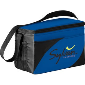 Mission Cooler Bag for Customization