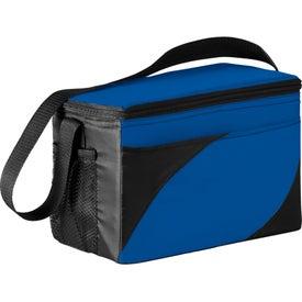 Mission Cooler Bag for Your Organization