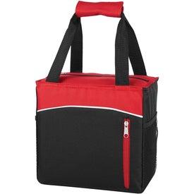 Munch Time Kooler Bag