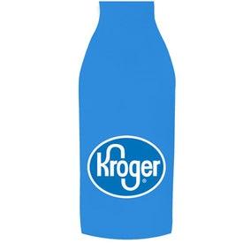 Neoprene Bottle Sleeve for your School